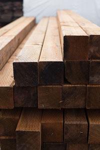 Eliason Lumber Fresno and Clovis lumber yard and wood fence